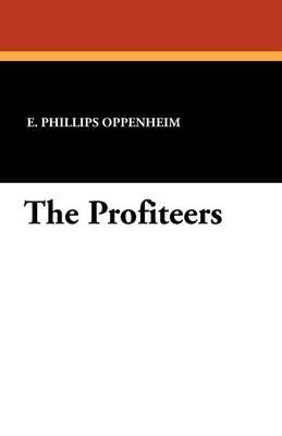The Profiteers (Paperback)