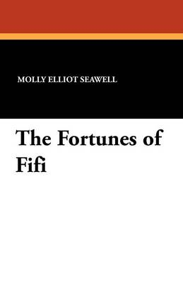 The Fortunes of Fifi (Paperback)