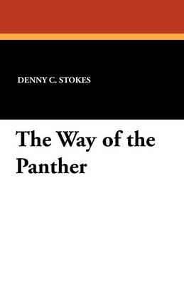 The Way of the Panther (Paperback)