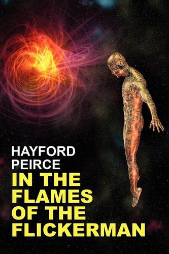 In the Flames of the Flickerman (Paperback)