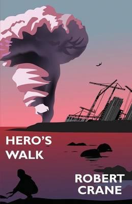 Hero's Walk (Paperback)