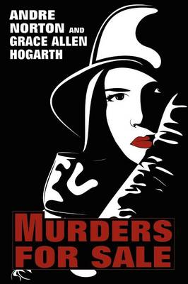 Murders for Sale (Paperback)