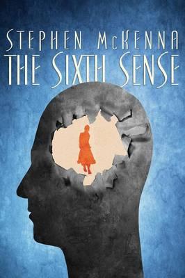 The Sixth Sense (Paperback)