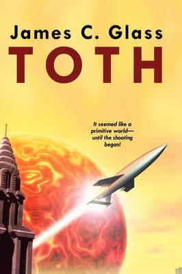 Toth (Paperback)