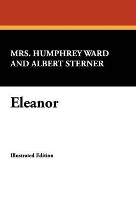 Eleanor (Paperback)