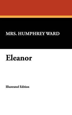 Eleanor (Hardback)