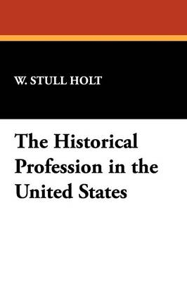 a history of dental profession in the united states The following is a timeline of the dental hygiene profession history of dental hygiene — 19th to 20th century in a practical guide to the management of the teeth, published in 1819, levi spear parmly emphasized the importance of daily preventive oral health behavior to keep the teeth and gingiva from oral disease  in the united states.