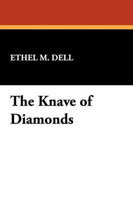 The Knave of Diamonds (Paperback)
