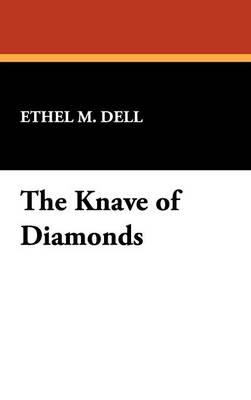 The Knave of Diamonds (Hardback)