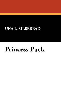Princess Puck (Hardback)