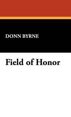 Field of Honor (Hardback)