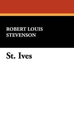 St. Ives (Paperback)