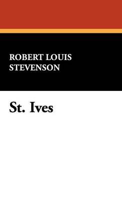 St. Ives (Hardback)