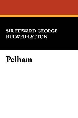 Pelham (Paperback)