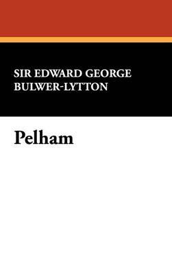 Pelham (Hardback)