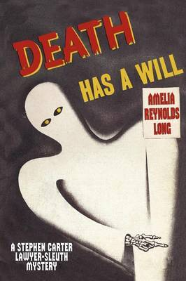 Death Has a Will (Paperback)