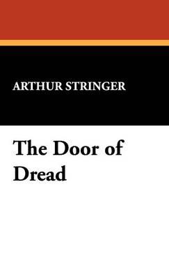 The Door of Dread (Hardback)
