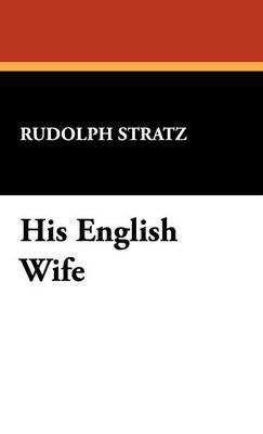 His English Wife (Hardback)