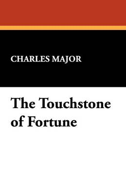 The Touchstone of Fortune (Paperback)