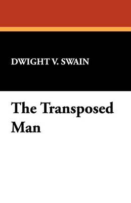 The Transposed Man (Paperback)