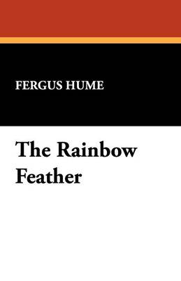 The Rainbow Feather (Paperback)