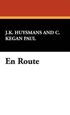 En Route (Hardback)