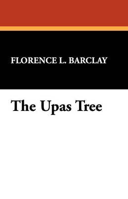 The Upas Tree (Paperback)