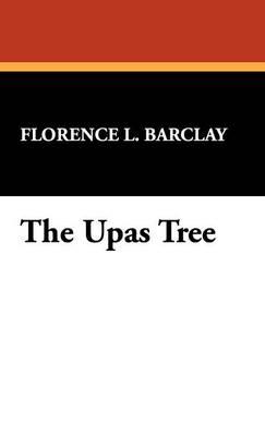 The Upas Tree (Hardback)