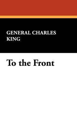 To the Front (Paperback)