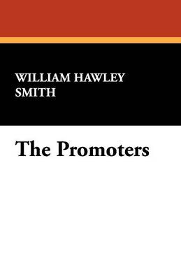 The Promoters (Paperback)
