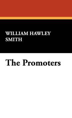 The Promoters (Hardback)