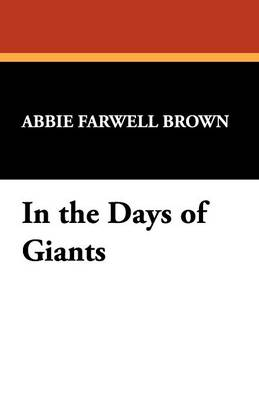 In the Days of Giants (Paperback)