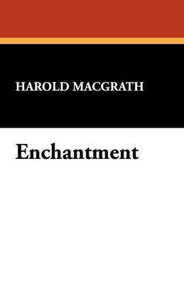 Enchantment (Paperback)