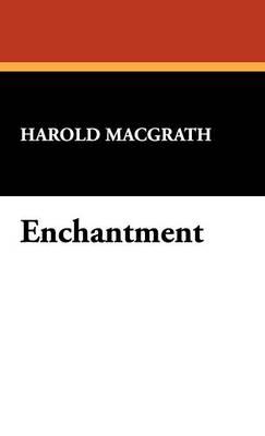 Enchantment (Hardback)