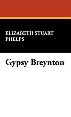 Gypsy Breynton (Hardback)