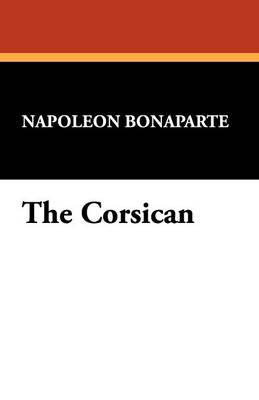 The Corsican (Paperback)