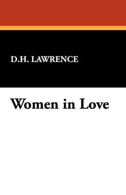 Women in Love (Paperback)