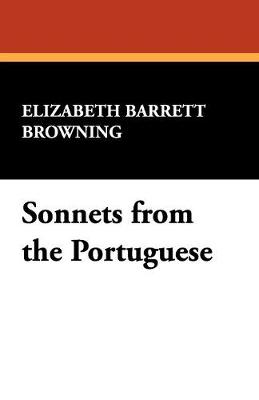 Sonnets from the Portuguese (Paperback)