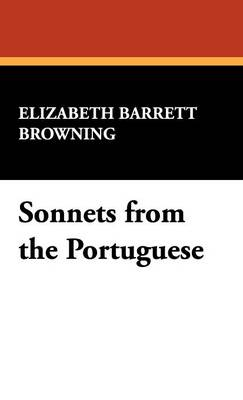 Sonnets from the Portuguese (Hardback)