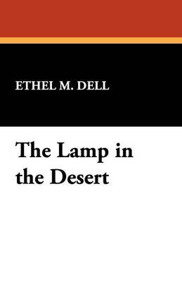 The Lamp in the Desert (Paperback)