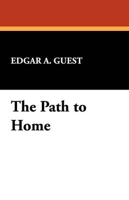 The Path to Home (Paperback)