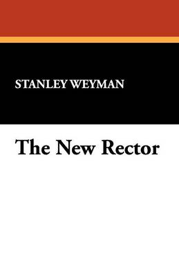 The New Rector (Paperback)