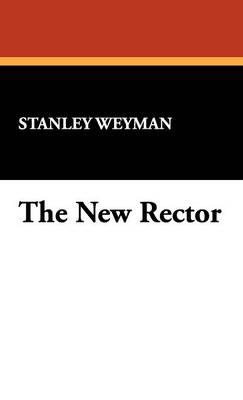 The New Rector (Hardback)