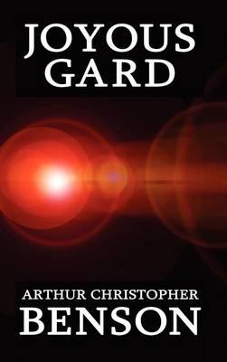 Joyous Gard (Hardback)