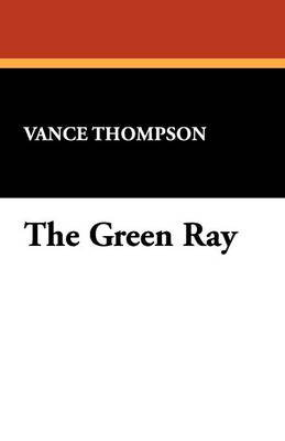 The Green Ray (Paperback)