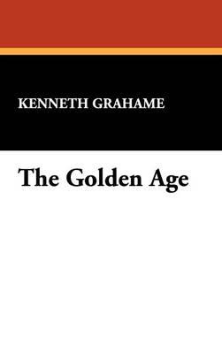 The Golden Age (Hardback)