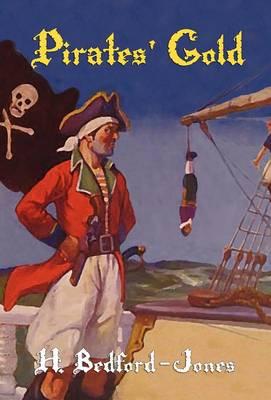 Pirates' Gold (Hardback)