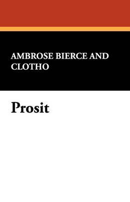 Prosit (Paperback)
