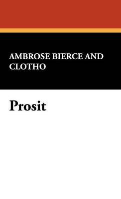 Prosit (Hardback)
