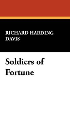 Soldiers of Fortune (Hardback)